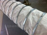 专卖散装机水泥伸缩帆布布袋设计精心