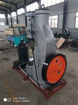 大型重型锻压分体锤150KG厂家畅销