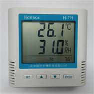 4-20mA电流输出型温湿度变送器