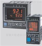 ABNOX定量阀4192801升级4192802德国进口