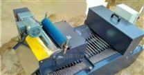ZG-300纸带过滤机