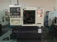 广东佛山数控系统MD998数控钻攻机控制系统