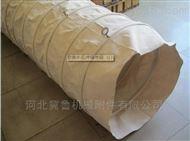 水泥厂耐高压水泥布袋专业定制