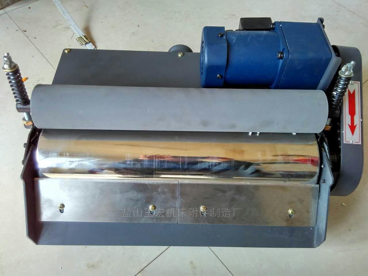 CF-50磨床磁性分离器