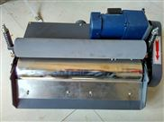 高强磁磁性分离器