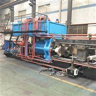 广东佛山挤压机生产厂家意美德挤压设备价格