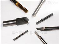 切削刀具厂家