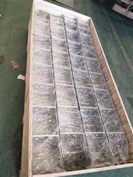 咸阳TL型钢制拖链