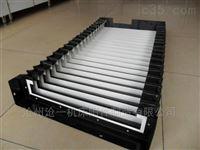 来图定制-管道坡口机油缸保护罩