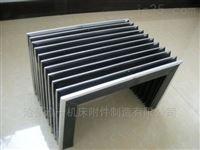 定制产品激光切割机矩形风琴防护罩