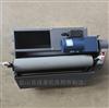 优质胶辊型磁性分离器厂家制造