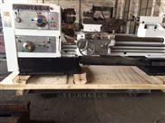 CW6280C×5000大孔径车床 重型车床