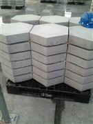 遮板钢模具-方瑞模具质量过硬