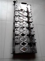 供应钣金加工钢板防护罩