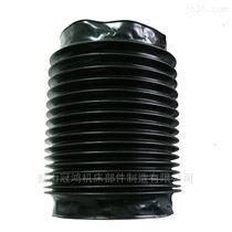 定制油缸伸缩丝杠防尘罩保护套