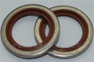 FKM不銹鋼進口組合墊圈