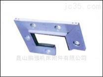 杭州机床导轨刮屑板
