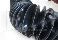 活塞杆圆筒式丝杠防护罩制造商