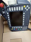 库卡KUKA七轴电机组(50KG)0010 00129220