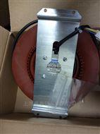 德国Carbon AIROPOWER组件EP-01AE