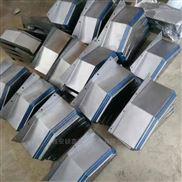 批发佳铁模具加工中心钢板护罩