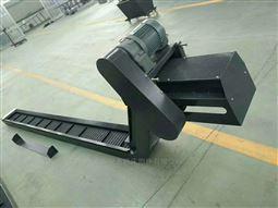 西安锐鑫排屑机设计安装