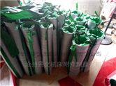 环保耐磨粉尘输送伸缩软管价格