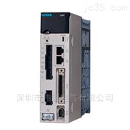 SD700全新高性能轴向伺服