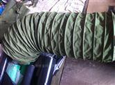折叠式防尘硅胶软连接质量可靠