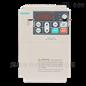 AC80T回转专用变频器