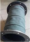 耐拉伸风机帆布软连接生产厂家