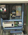 0625液压气动两用仪表机床带攻丝打孔