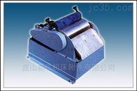 昆山機床磁性分離器