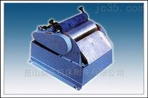 昆山机床磁性分离器