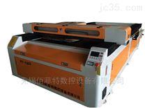 激光雕刻切割机多少钱一台