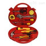 12件套家用工具组合