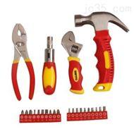 家用工具24件套
