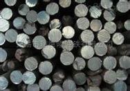 现货直销 铁坯,炉料纯铁板坯YT0 YT01