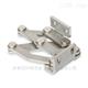 伊莉莎冈特定制金属不锈钢复合铰链