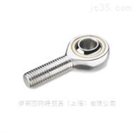带螺栓的不锈钢关节轴承