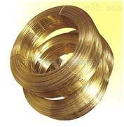 供应bsbm2是什么材料 bsbm2黄铜 铜合金