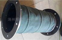 自定供应空调专用软风管