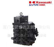 一级代理日本Kawasaki    KMX15RA
