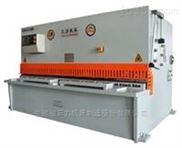 QC12K-6X2500摆式竞技宝剪板机
