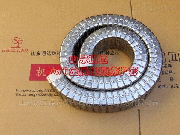 生产厂家-通达公司穿线管导管保护套