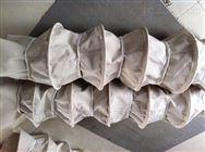 顆粒輸送帆布袋大量批發