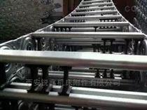 西安锐鑫钢制拖链
