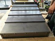 西安竞技宝下载内防护钢板材质