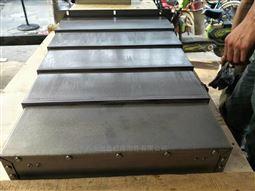 西安机床内防护钢板材质