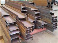 钢结构制作型钢切割机